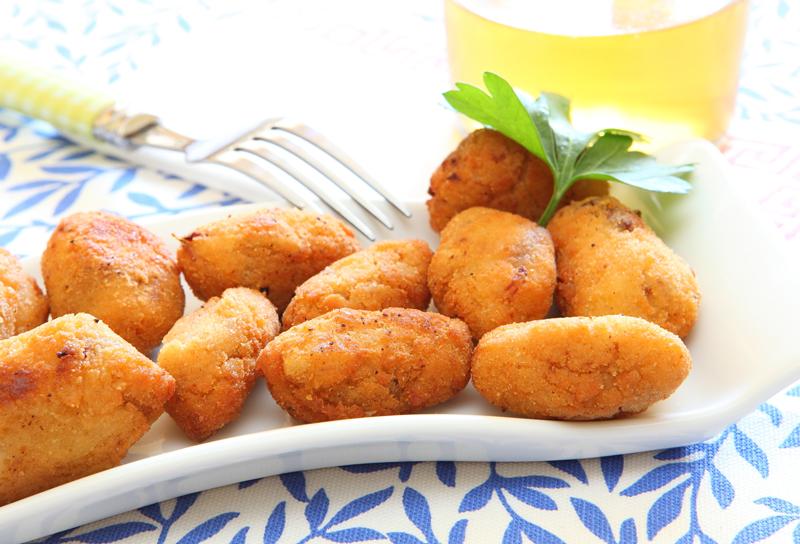 recetas-sobrasada-iberica-untable